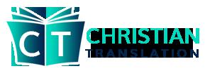 Christian Translation
